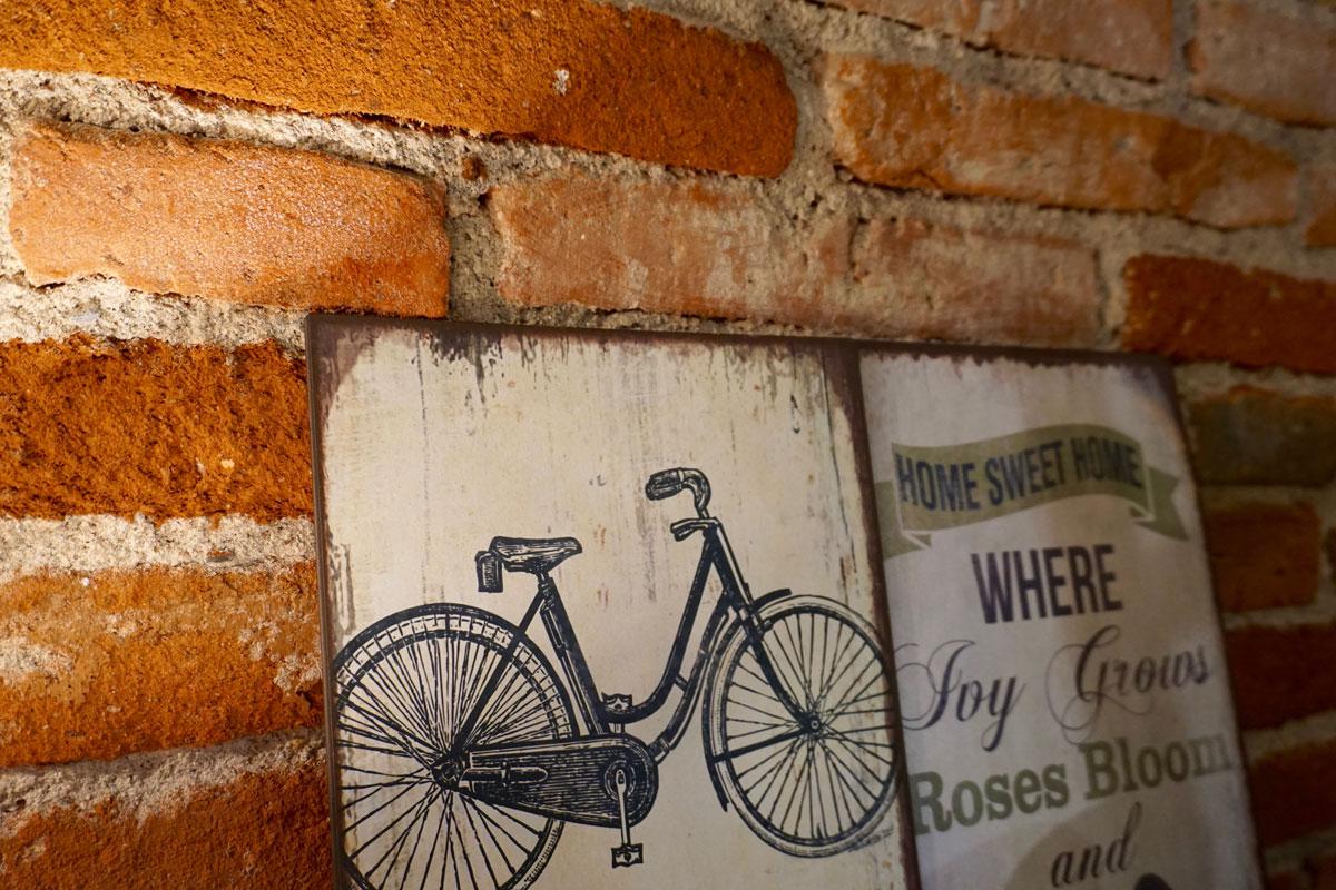 Quadre bicicleta Sabaidi Shop